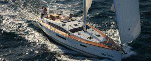 ¿Dónde y cómo nos gusta navegar en España?