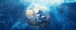 Informe Mundial sobre las Ciencias Oceánicas