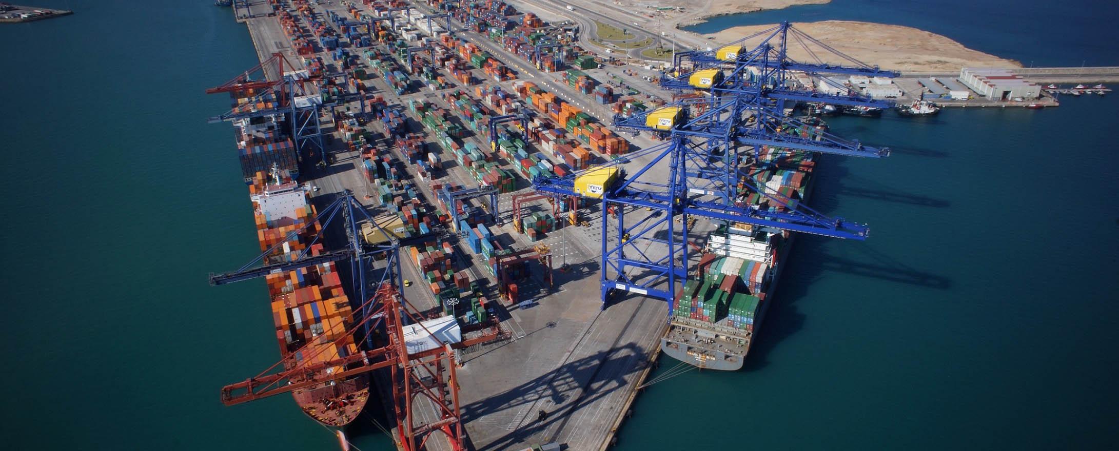 puerto_valencia