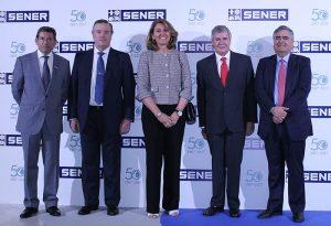 50_años_sener_acto_Madrid_1