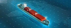 ABS también se suma al desarrollo de buques autónomos