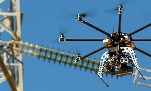 BV Formación y Aerotools impulsarán la formación con drones