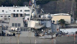 USS_Fiztgerald