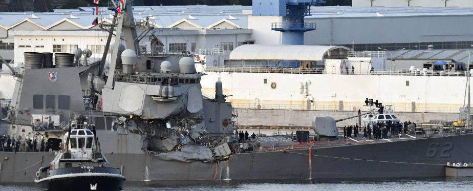 accidente_buque_de_guerra_estadounidense_y_portacontenedores