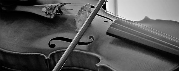 concierto de música clásica 50 aniversario COIN