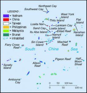 conflicto_mar_china_Repsol_mapa