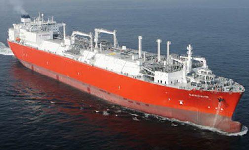 La rentabilidad de los FSRU vs LNG