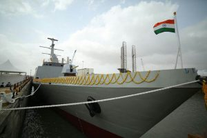 patrulleras_armada_india_3