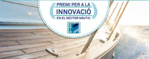 Participa en los premios al emprendimiento e innovación náutica