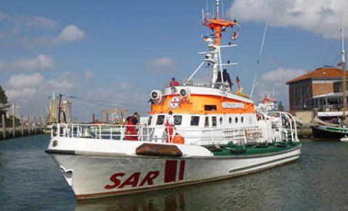 Singapur invierte en mejorar su capacidad de respuesta ante emergencias
