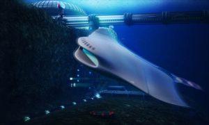 submarino_nodriza_1