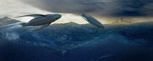 La Armada británica presenta su submarino del futuro