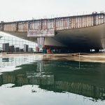 AIDAnova_modulo_ccmm_AIDA_Cruises_2