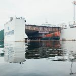 AIDAnova_modulo_ccmm_AIDA_Cruises_1