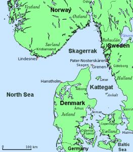 Carte_Skagerrak-Kattegat2