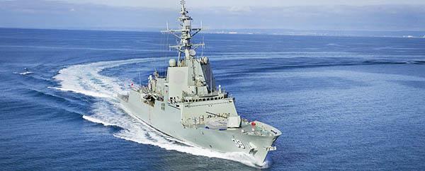 HMAS_Hobart