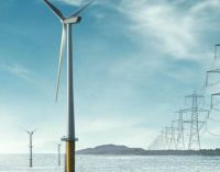 DNV GL lanza la primera simulación CHIL para sistemas de energías renovables del mundo