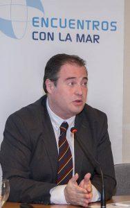 Luis_E_Sanchez_Comismar