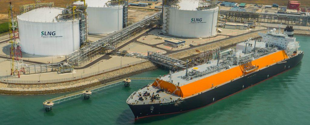 Noticias generales ingenieros navales for Arquitectura naval e ingenieria maritima