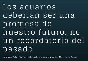 acuarios_contra_basura_marina