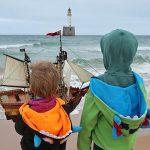 barco_pirata_Playmobil_inicio_expedicion