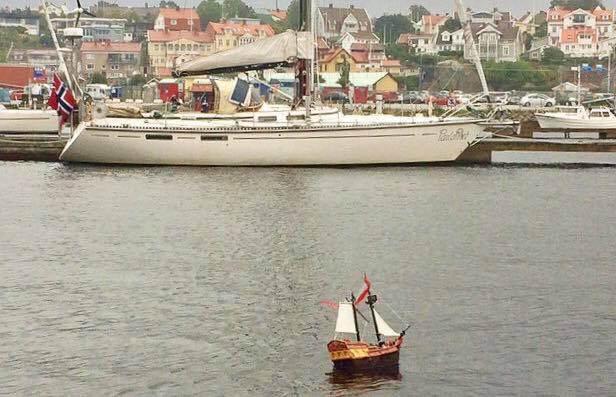 barco_pirata_Playmobil_segunda_escala