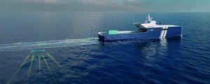 buque_de_guerra_autonomo_Rolls_Royce_1