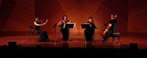 Concierto de Música Clásica