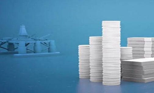 El fondo del petróleo noruego alcanza 1 billón U$