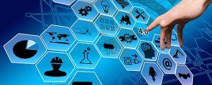 Plazas gratuitas para formarte en creación y desarrollo de empresas de base tecnológica marítima