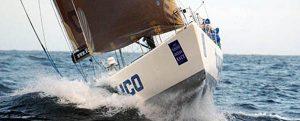 Próxima cita con la náutica de alta competición