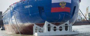 sibir_rompehielos_nuclear_ruso