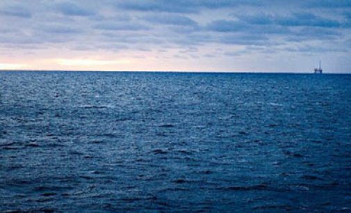 Noruega reduce antes que nadie sus emisiones de CO2