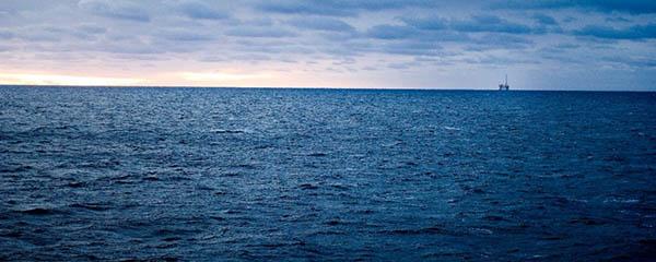 Noruega reduce emisiones CO2