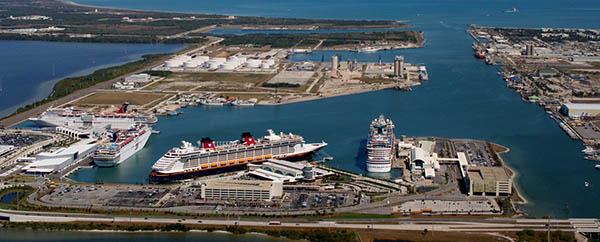 terminal_3_cruceros_puerto_cañaveral