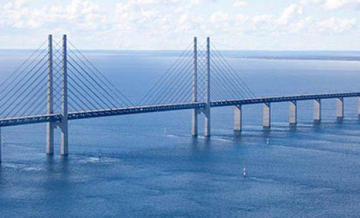 Dinamarca inicia un proyecto de innovación e investigación marítima