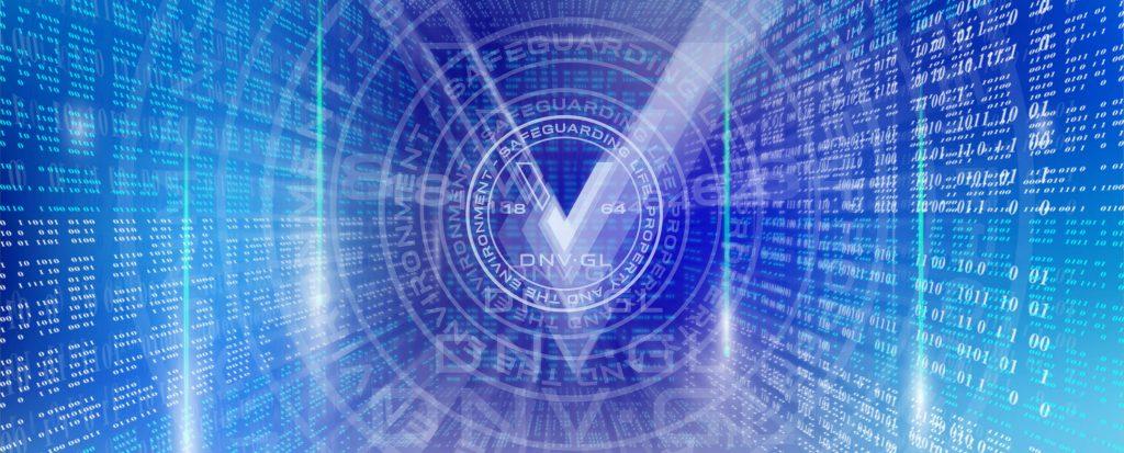 DNV_GL_certificados_electronicos