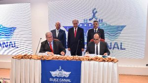 Suez_Canal_Authority_new_dredgers_Royal_IHC_4