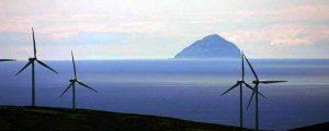 Europa aumentará la cuota de renovables al 35%