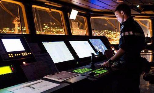 Comtics: conectividad móvil ilimitada en alta mar