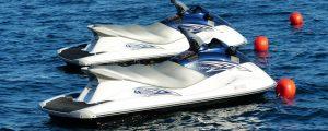 Dinamarca exigirá un seguro de responsabilidad civil para la náutica recreativa