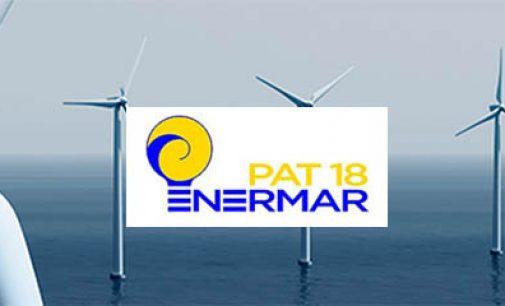 ¿Te gustan las renovables marinas?