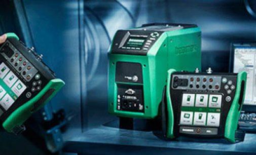 ¿Cómo funciona un sistema de calibración?