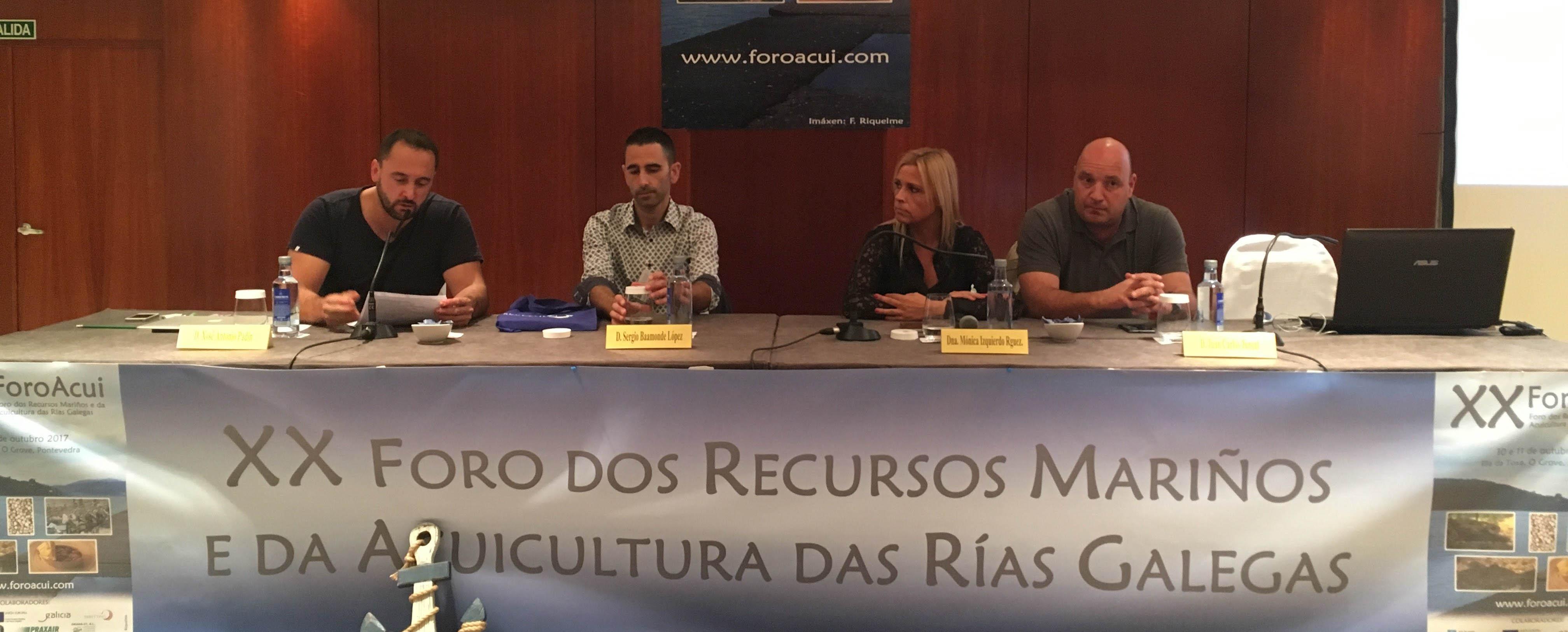 produccion_ecologica_mejillon_galicia