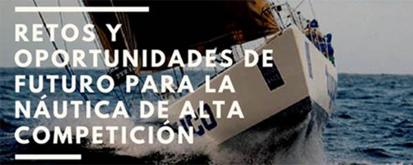 Jornada técnica de náutica