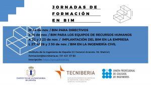 BIM_sectormaritimo_2