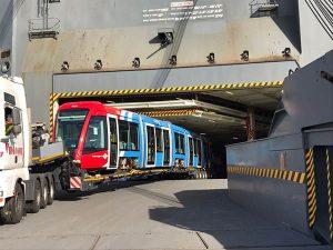 Pionero_sistema_de_embarque_de_tranvías_1