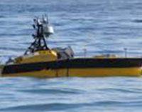 Código de buenas prácticas para buques autónomos