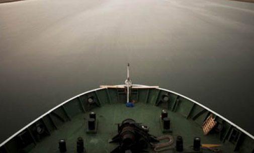 ¿Qué piensa la industria marítima acerca de los buques autónomos?