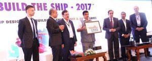 La India tendrá un nuevo centro de excelencia